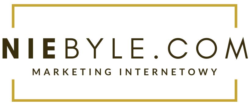 NIEBYLE.com